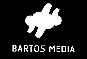 Bartos Media